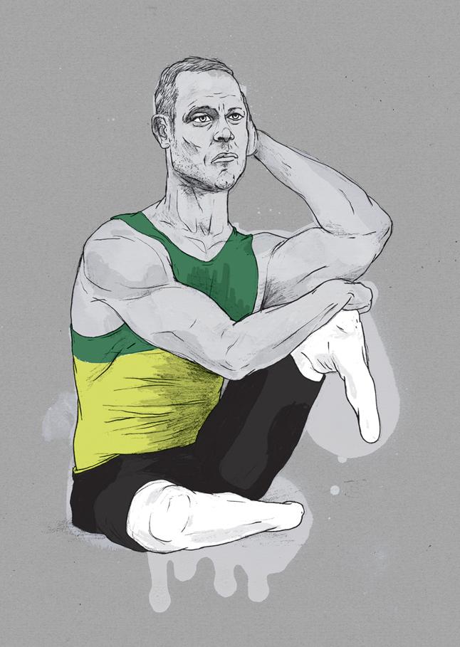 Pistorius_web