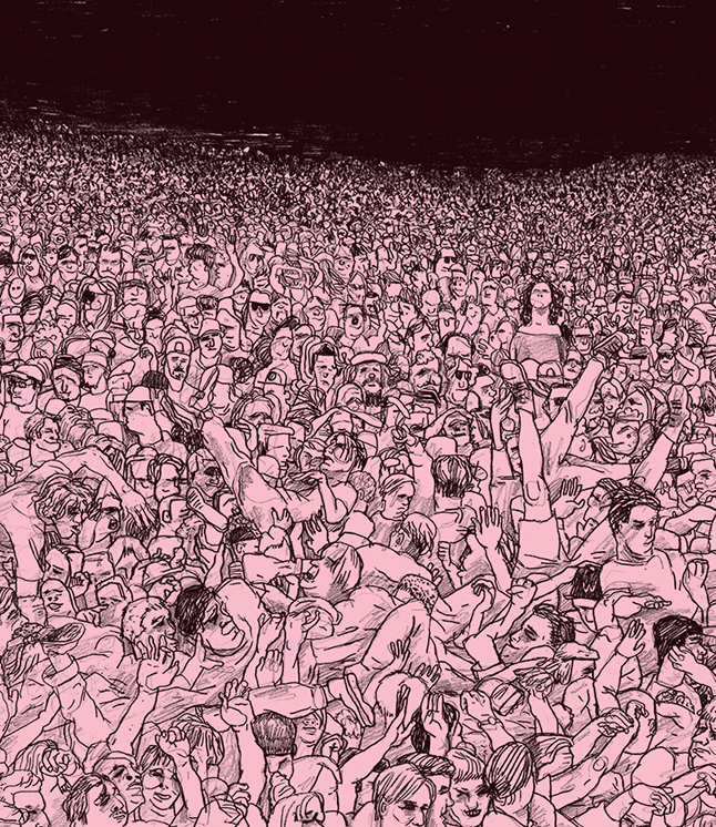 crowd_web