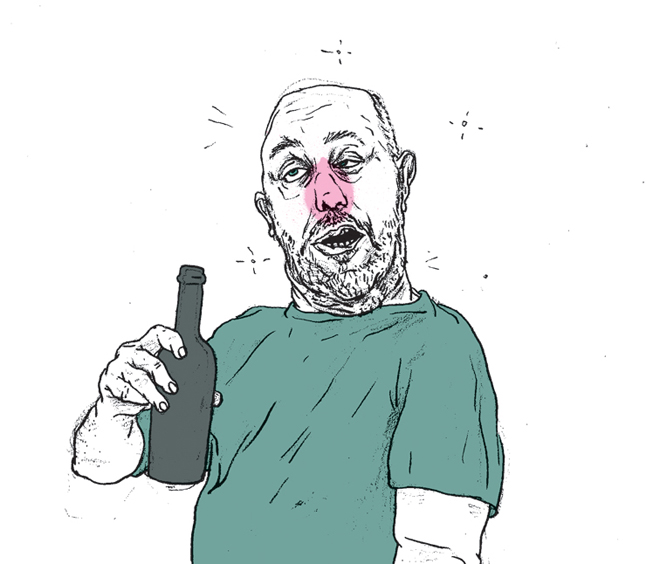 drunk_web