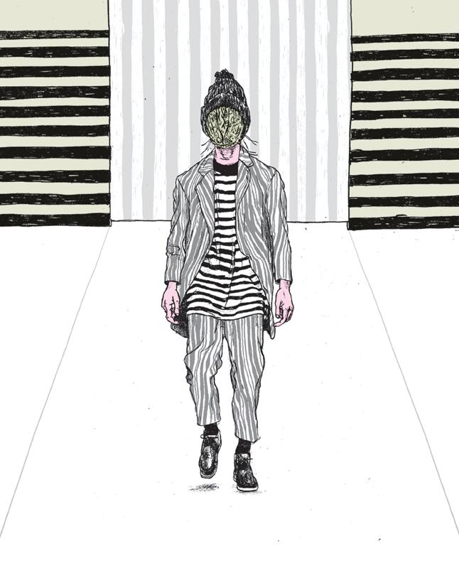 fashion_web02b