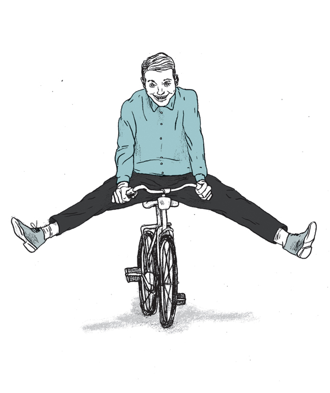 fiets_web2