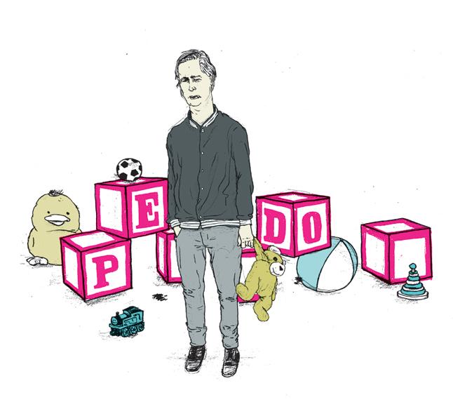 pedo_web2