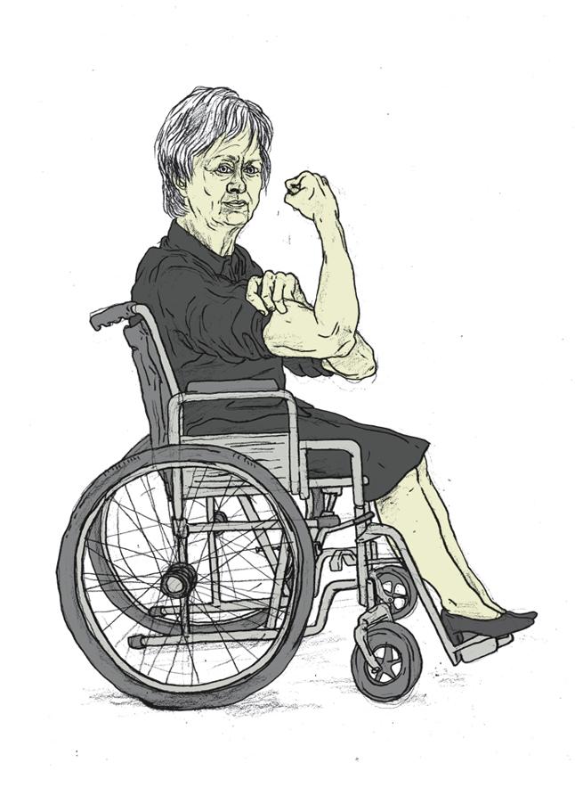 rolstoel_web
