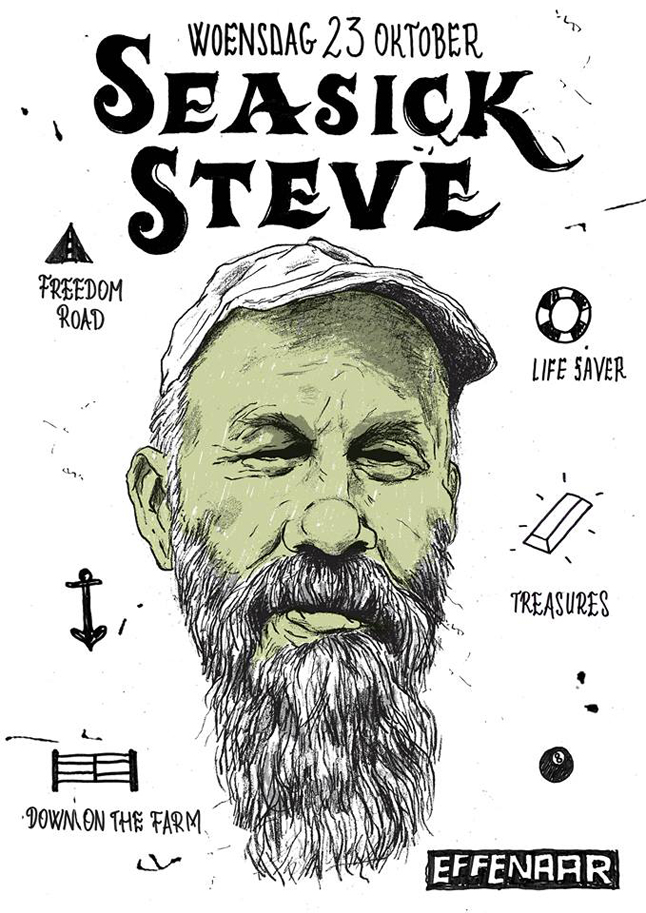 seasicksteve_web