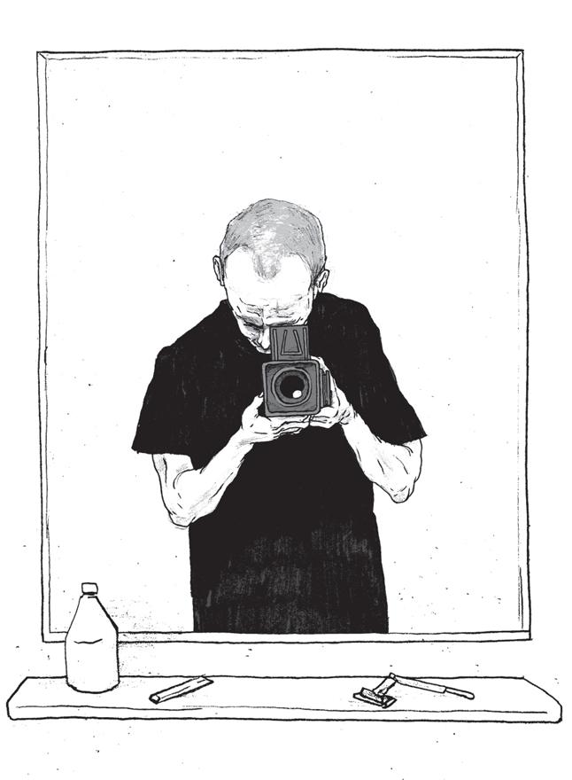 selfie_web2b