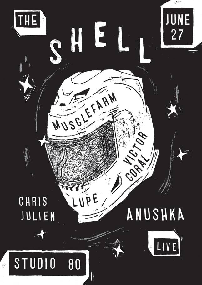 shell_web