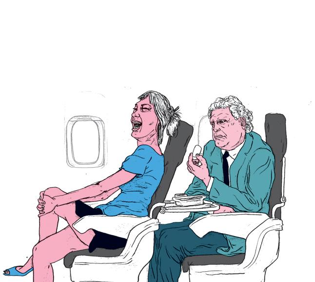 vliegtuig_web02