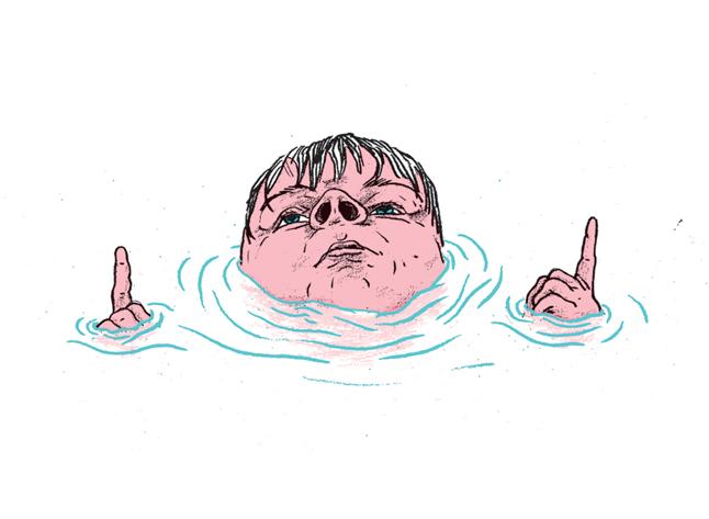 zwemles_web2