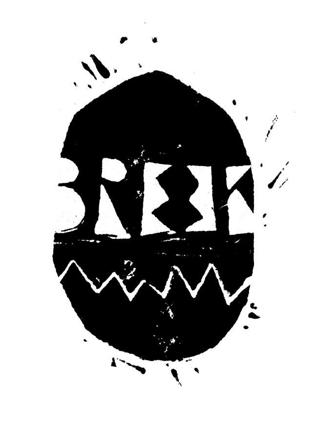 breek_logo