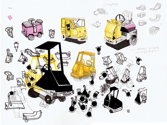 carts_lo_001