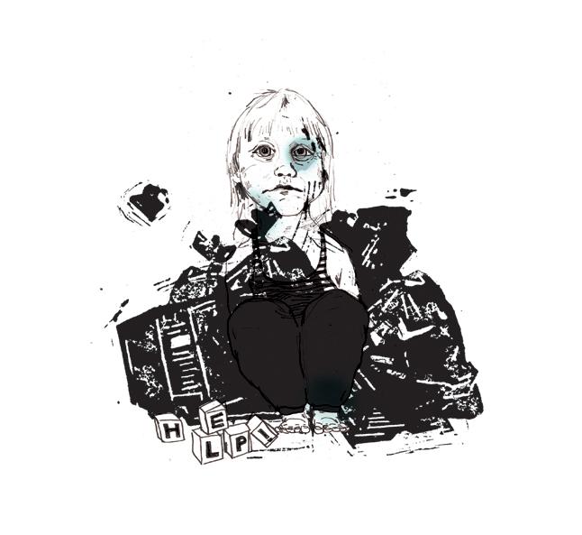 psy_1_web