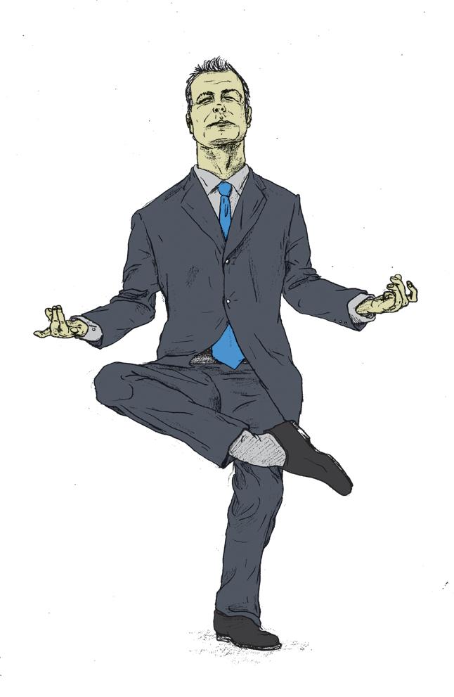 yoga_web1