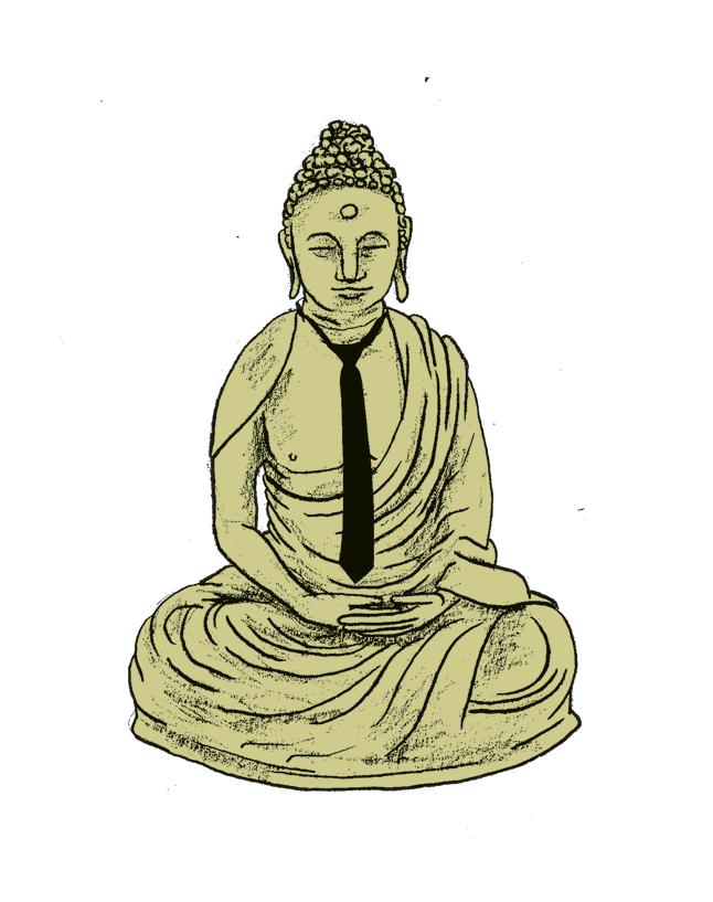 yoga_web2