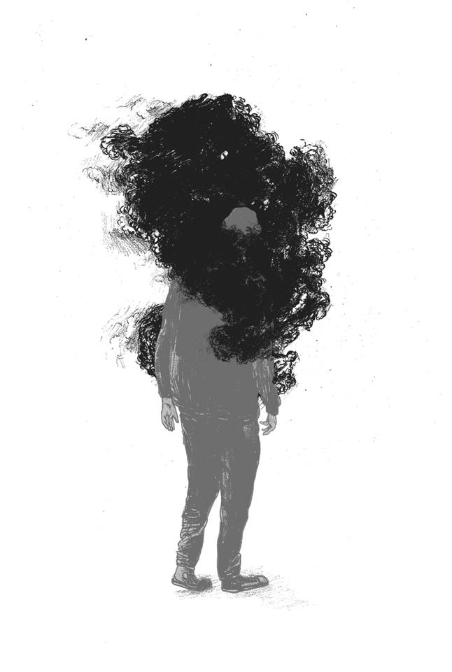 depressie2_web
