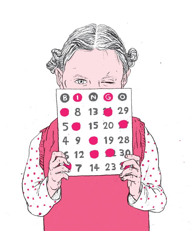bingo_web2