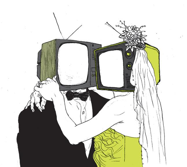 bruidspaar_web2