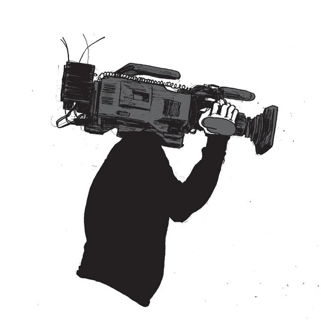 cameraman_web