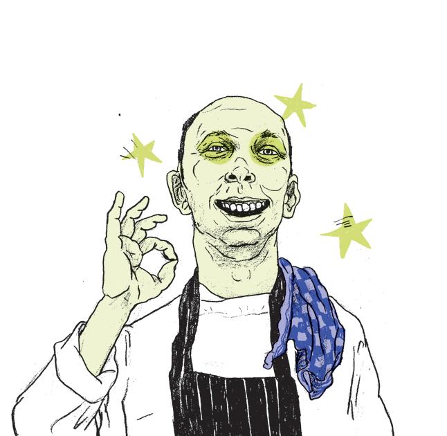 chef_web3