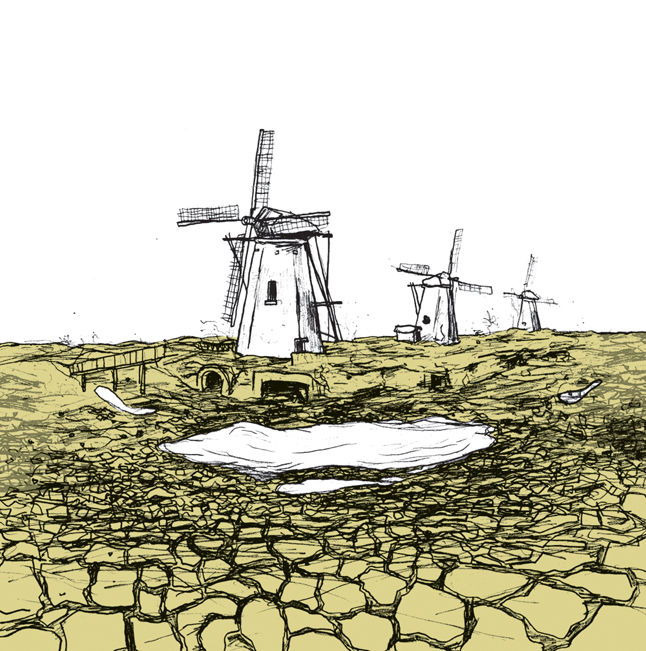 klimaat_web