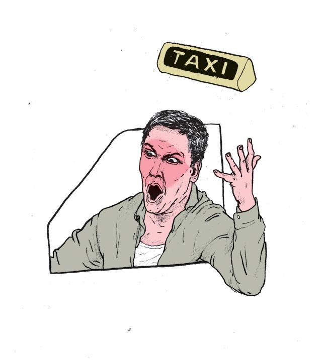taxi_web3
