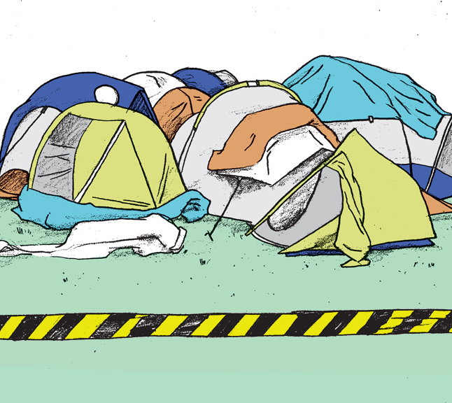 tent_web2