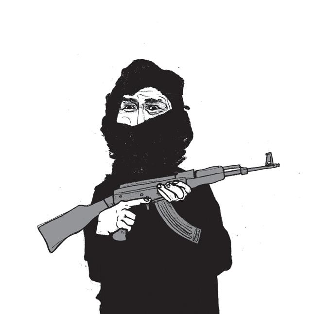 terrorist_web