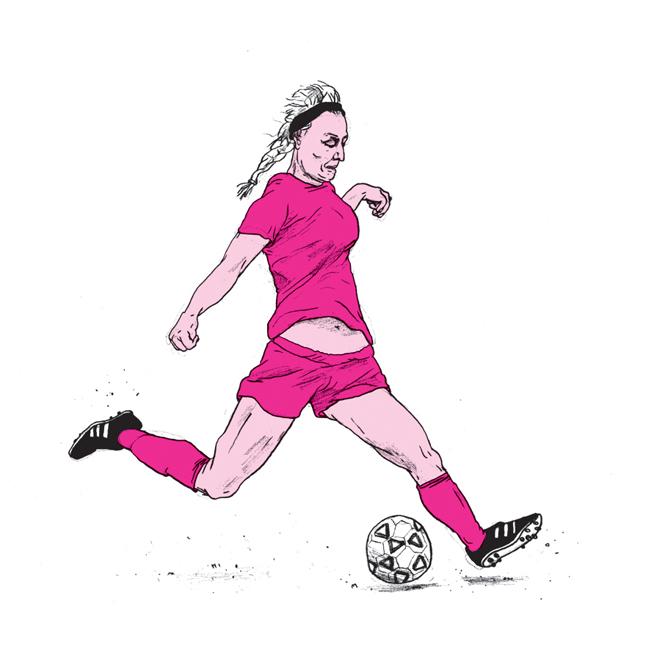 voetbal_web