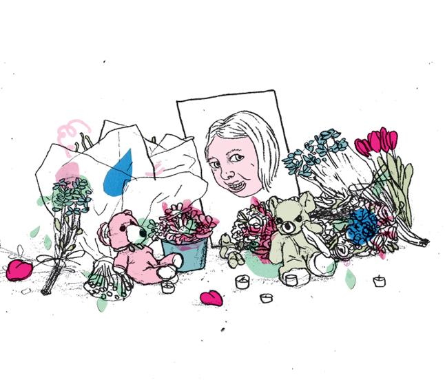 bloemen_web4