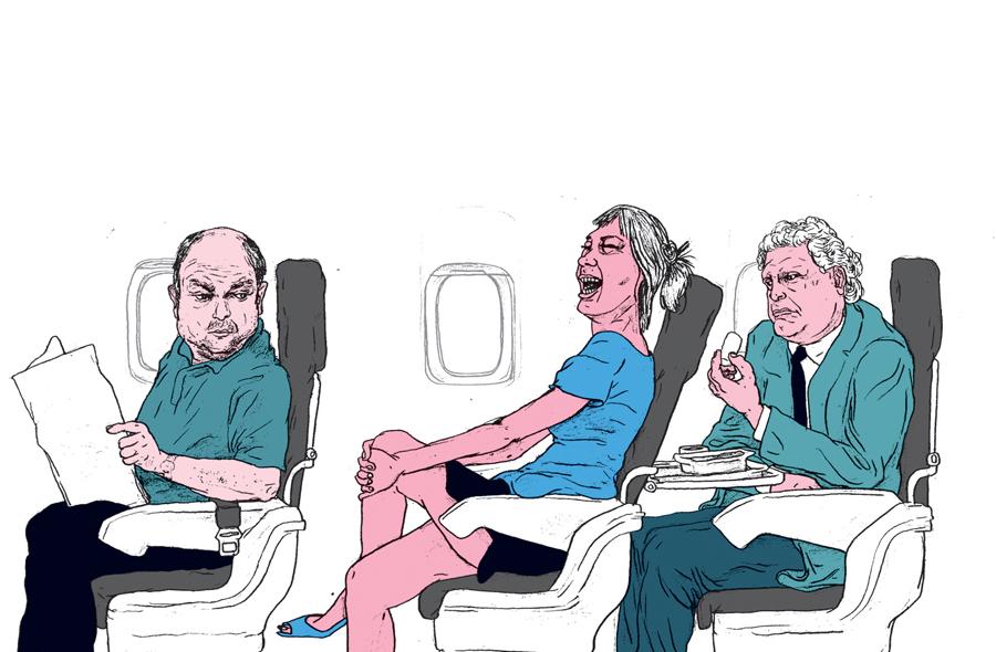 vliegtuig_web7c