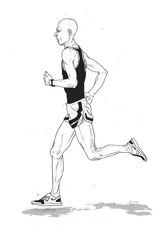 run_05